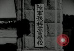 Image of Japanese Emperor Hirohito Japan, 1942, second 2 stock footage video 65675027682
