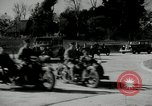 Image of Japanese Emperor Hirohito Japan, 1942, second 6 stock footage video 65675027682