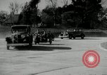 Image of Japanese Emperor Hirohito Japan, 1942, second 7 stock footage video 65675027682