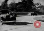 Image of Japanese Emperor Hirohito Japan, 1942, second 8 stock footage video 65675027682