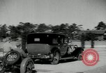 Image of Japanese Emperor Hirohito Japan, 1942, second 12 stock footage video 65675027682