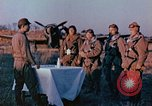 Image of Japanese Kamikaze pilots Chofu Japan, 1945, second 7 stock footage video 65675027704