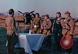Image of Japanese Kamikaze pilots Chofu Japan, 1945, second 8 stock footage video 65675027704