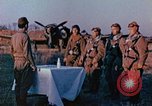 Image of Japanese Kamikaze pilots Chofu Japan, 1945, second 9 stock footage video 65675027704