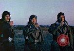 Image of Japanese Kamikaze pilots Chofu Japan, 1945, second 2 stock footage video 65675027706