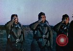 Image of Japanese Kamikaze pilots Chofu Japan, 1945, second 7 stock footage video 65675027706