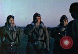 Image of Japanese Kamikaze pilots Chofu Japan, 1945, second 8 stock footage video 65675027706