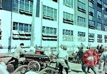 Image of Japanese firemen Tokyo Japan, 1945, second 4 stock footage video 65675027707