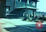 Image of Japanese firemen Tokyo Japan, 1945, second 9 stock footage video 65675027707