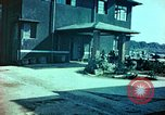 Image of Japanese firemen Tokyo Japan, 1945, second 10 stock footage video 65675027707