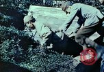 Image of Japanese workers Tokyo Japan, 1945, second 9 stock footage video 65675027708