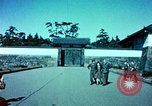 Image of American soldiers Tokyo Japan, 1945, second 8 stock footage video 65675027709