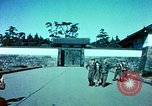 Image of American soldiers Tokyo Japan, 1945, second 9 stock footage video 65675027709