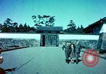 Image of American soldiers Tokyo Japan, 1945, second 11 stock footage video 65675027709