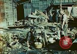 Image of Post World War 2 Japanese civilian life Tokyo Japan, 1945, second 3 stock footage video 65675027714