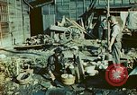 Image of Post World War 2 Japanese civilian life Tokyo Japan, 1945, second 4 stock footage video 65675027714