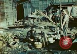 Image of Post World War 2 Japanese civilian life Tokyo Japan, 1945, second 5 stock footage video 65675027714