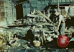 Image of Post World War 2 Japanese civilian life Tokyo Japan, 1945, second 6 stock footage video 65675027714