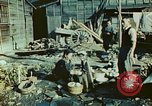Image of Post World War 2 Japanese civilian life Tokyo Japan, 1945, second 8 stock footage video 65675027714