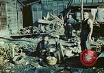 Image of Post World War 2 Japanese civilian life Tokyo Japan, 1945, second 9 stock footage video 65675027714