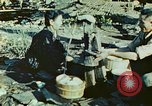 Image of Post World War 2 Japanese civilian life Tokyo Japan, 1945, second 10 stock footage video 65675027714