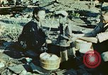 Image of Post World War 2 Japanese civilian life Tokyo Japan, 1945, second 11 stock footage video 65675027714