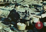 Image of Post World War 2 Japanese civilian life Tokyo Japan, 1945, second 12 stock footage video 65675027714