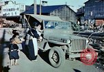 Image of Japanese children after World War 2 Tokyo Japan, 1945, second 3 stock footage video 65675027715