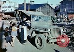 Image of Japanese children after World War 2 Tokyo Japan, 1945, second 4 stock footage video 65675027715