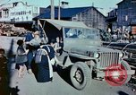 Image of Japanese children after World War 2 Tokyo Japan, 1945, second 7 stock footage video 65675027715