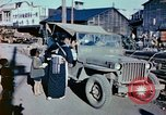 Image of Japanese children after World War 2 Tokyo Japan, 1945, second 11 stock footage video 65675027715
