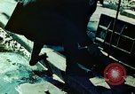 Image of Japanese firemen Tokyo Japan, 1945, second 11 stock footage video 65675027718