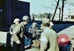 Image of Japanese firemen Tokyo Japan, 1945, second 5 stock footage video 65675027719