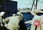 Image of Japanese firemen Tokyo Japan, 1945, second 6 stock footage video 65675027719