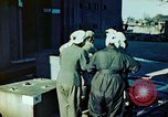 Image of Japanese firemen Tokyo Japan, 1945, second 9 stock footage video 65675027719