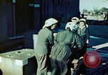 Image of Japanese firemen Tokyo Japan, 1945, second 10 stock footage video 65675027719