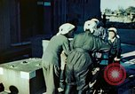 Image of Japanese firemen Tokyo Japan, 1945, second 11 stock footage video 65675027719