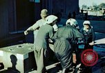 Image of Japanese firemen Tokyo Japan, 1945, second 12 stock footage video 65675027719