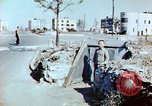 Image of Japanese children Tokyo Japan, 1945, second 3 stock footage video 65675027723