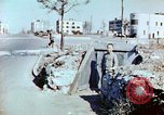 Image of Japanese children Tokyo Japan, 1945, second 5 stock footage video 65675027723