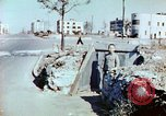 Image of Japanese children Tokyo Japan, 1945, second 7 stock footage video 65675027723