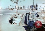 Image of Japanese children Tokyo Japan, 1945, second 10 stock footage video 65675027723