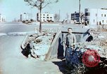 Image of Japanese children Tokyo Japan, 1945, second 11 stock footage video 65675027723