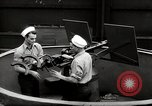 Image of United States sailors New York United States USA, 1943, second 6 stock footage video 65675027728