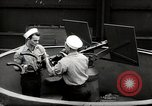 Image of United States sailors New York United States USA, 1943, second 7 stock footage video 65675027728
