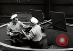 Image of United States sailors New York United States USA, 1943, second 8 stock footage video 65675027728