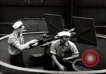 Image of United States sailors New York United States USA, 1943, second 9 stock footage video 65675027728