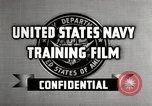 Image of United States Marines United States USA, 1944, second 5 stock footage video 65675027734