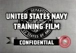 Image of United States Marines United States USA, 1944, second 6 stock footage video 65675027734