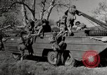 Image of DUKWs United States USA, 1945, second 3 stock footage video 65675027735